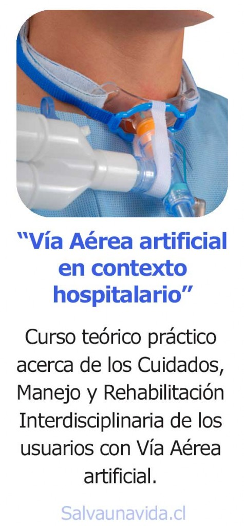 curso-de-via-aerea-artificial